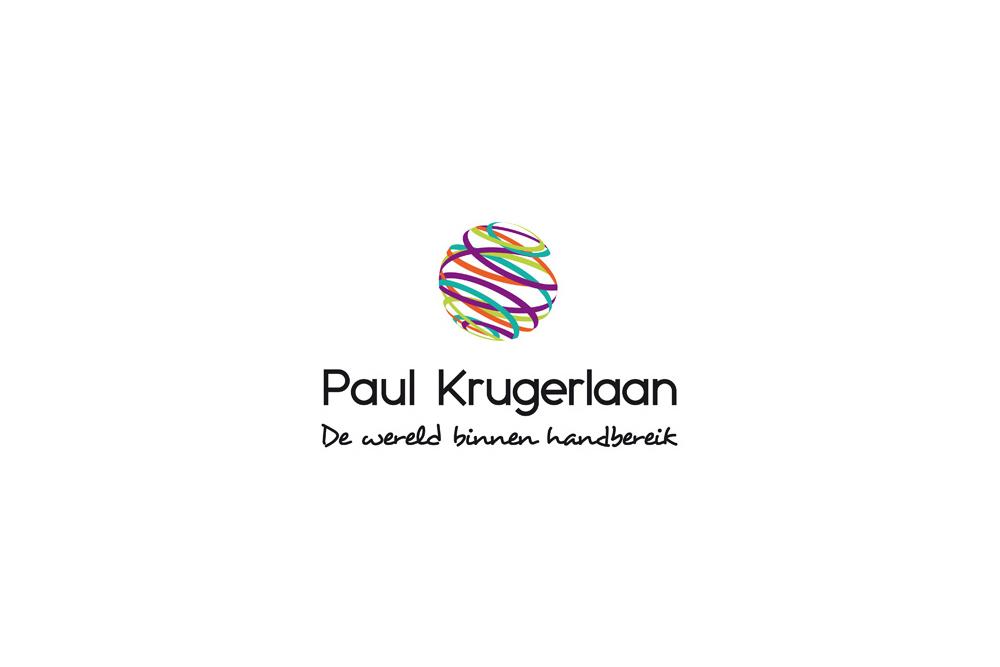 Paul Krugerlaan